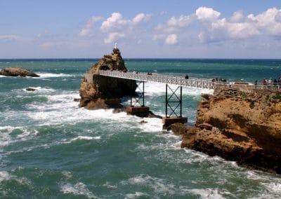 HELIBASQUE,location appartement,biarritz,surf,hypercentre