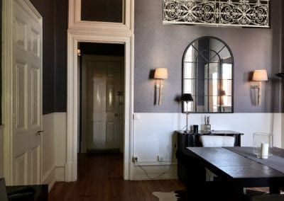 belharra,Biarritz,location,cosy,Helibasque