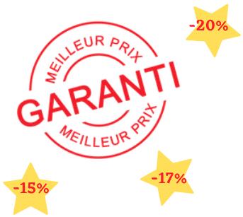 reservez,en direct,séjour à Biarritz,HELIBASQUE,surf